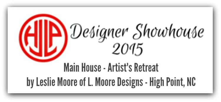 JLHPShowhouse badge for feature post - Leslie Moore