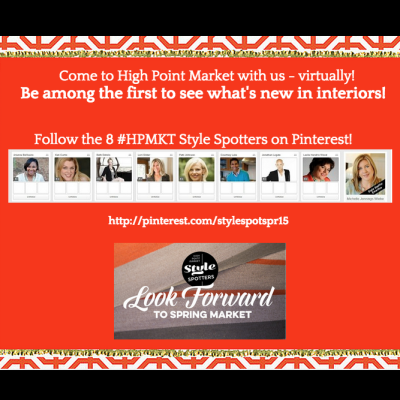 Be The First To See What's Exciting From #HPMKT!