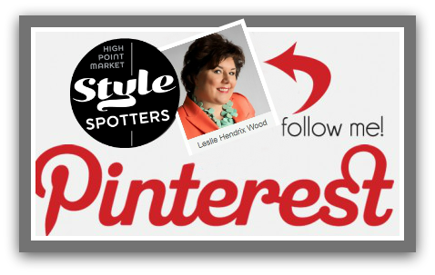 style-spotter-follow-me-leslie-hendrix-wood