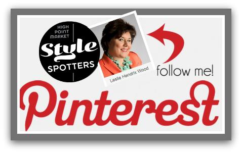 style-spotter-follow-me-leslie-hendrix-wood