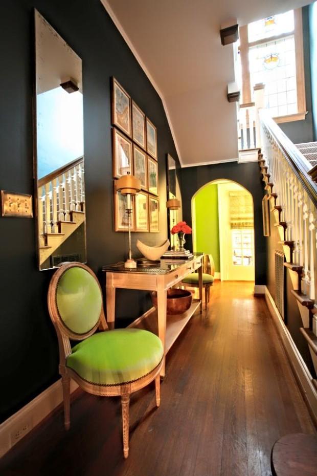 JrLeaguesideandstairs