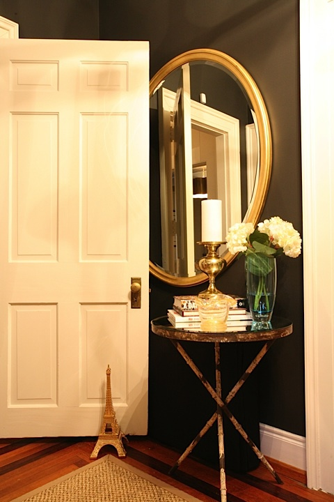 JrLeaguetable+mirror