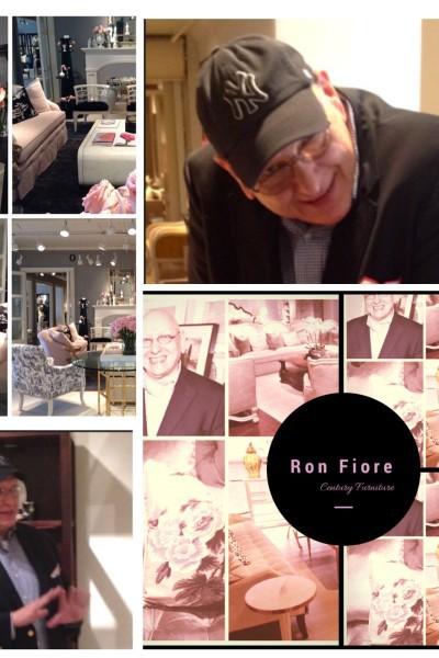 Ron Fiore