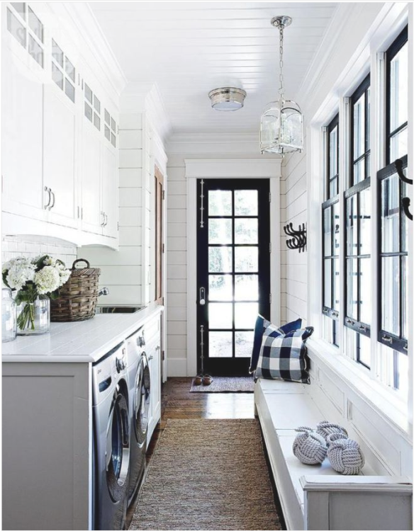 luxury laundry room glam photo of white luxury laundry room how much does it cost to remodel luxury laundry room