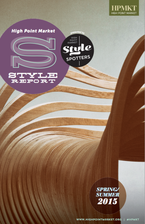 HPMKT Style Report