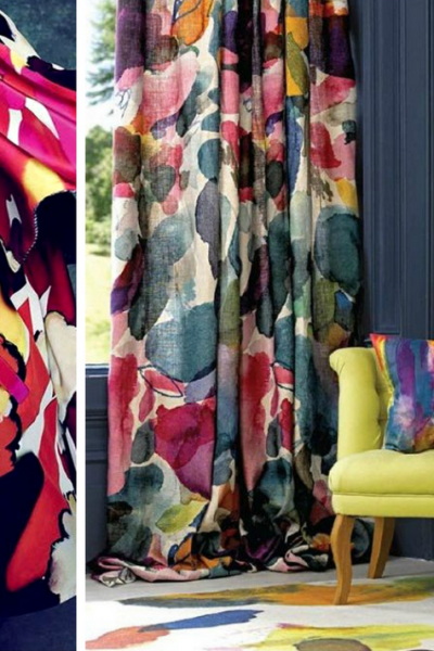 bold-blooms-trend