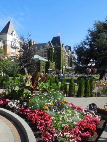 GardensideEmpress