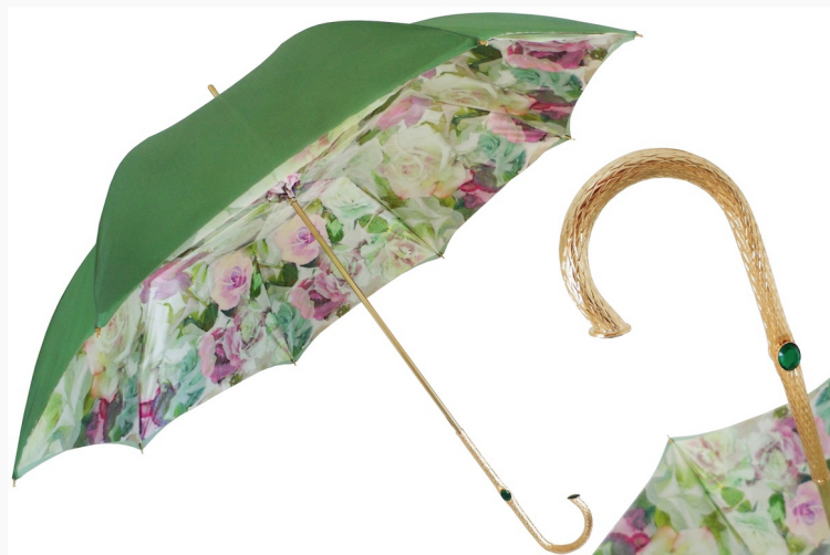Pasotti umbrella