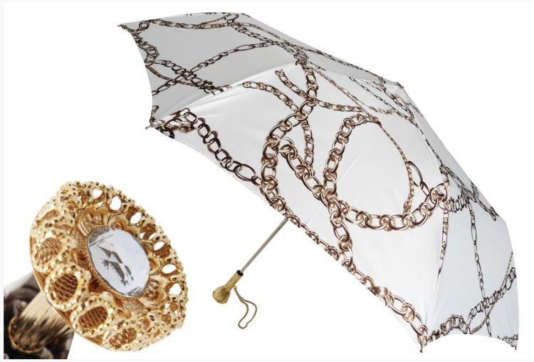 Pasotti Umbrella