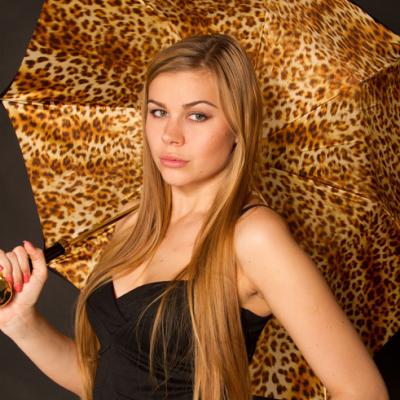 Pasotti: Luxury Parasols and Umbrellas