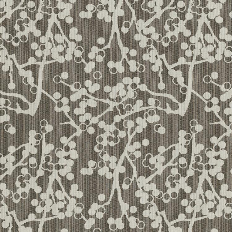 Crypton Fabrics || www. crypton.com || www. hadleycourt.com