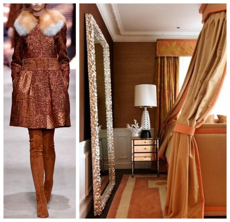 AUTIMN - COPPERTONE - Fashion & Decor DESIGN DUETS by Lynda Quintero-Davids for Hadley Court Design Blog (1)