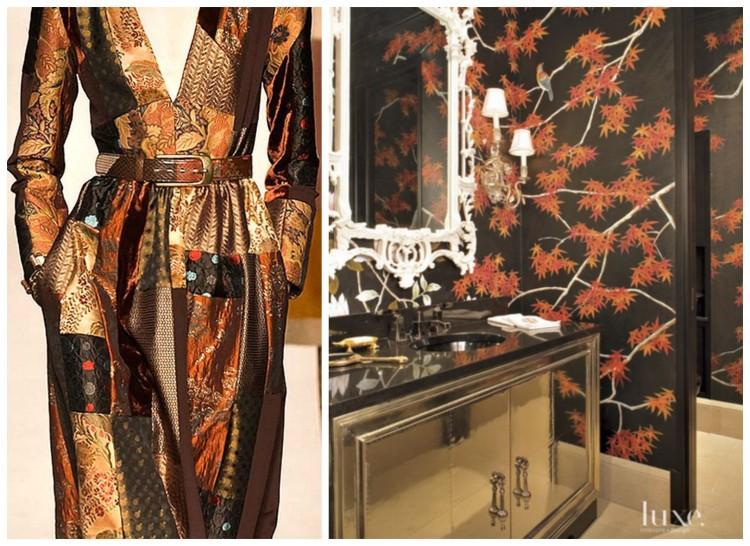 AUTIMN - COPPERTONE - Fashion & Decor DESIGN DUETS by Lynda Quintero-Davids for Hadley Court Design Blog (4)