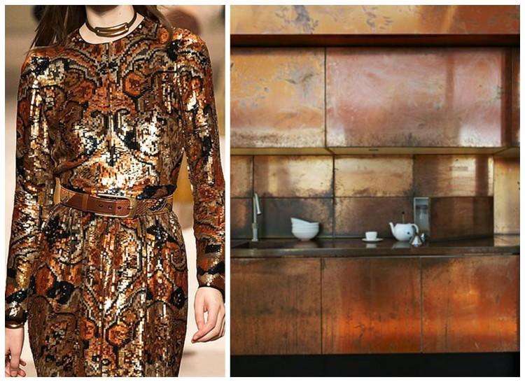 AUTIMN - COPPERTONE - Fashion & Decor DESIGN DUETS by Lynda Quintero-Davids for Hadley Court Design Blog (5)
