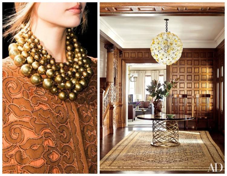 AUTIMN - COPPERTONE - Fashion & Decor DESIGN DUETS by Lynda Quintero-Davids for Hadley Court Design Blog (6)