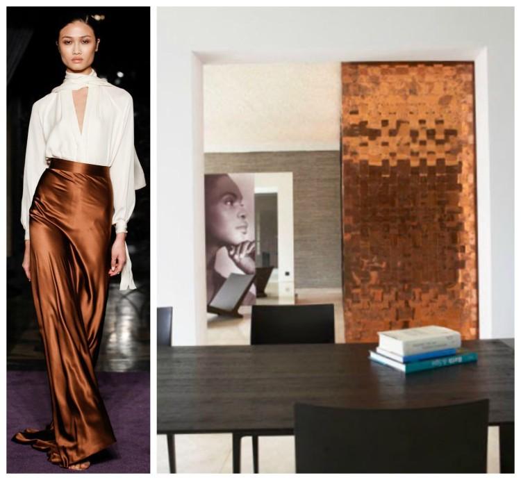 AUTIMN - COPPERTONE - Fashion & Decor DESIGN DUETS by Lynda Quintero-Davids for Hadley Court Design Blog (7)