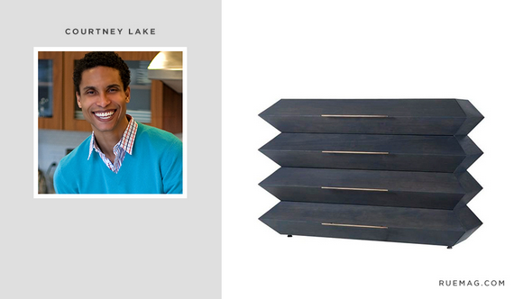 hadleycourt.com || Fall 2015 HPMKT StyleSpotter Courtney Lake