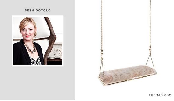 www.hadleycourt.com || Fall 2015 #HPMKT StyleSpotter Beth Dotolo || Pick Me Up swing ||