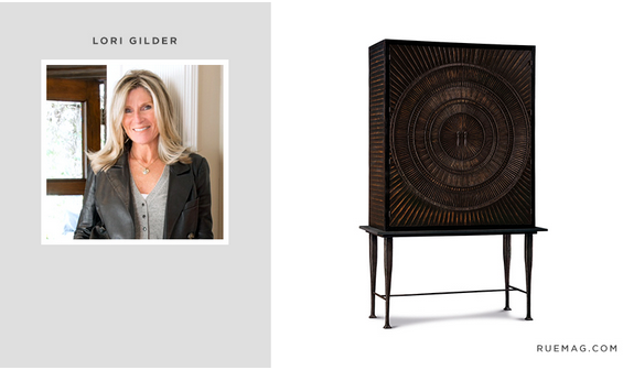 hadleycourt.com || Fall 2015 #HPMKT StyleSpotter Lori GIlder as featured on http://ruemag.com