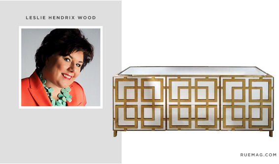 || hadleycourt.com || Bernhardt Furniture New Product Intro For Fall 2015 #HPMKT