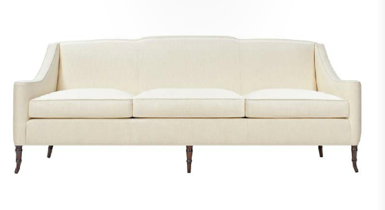 Thibaut Fine Furniture *Fairhaven* Sofa