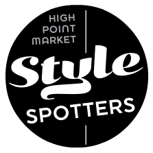 hpmktss - style-spotters-logo