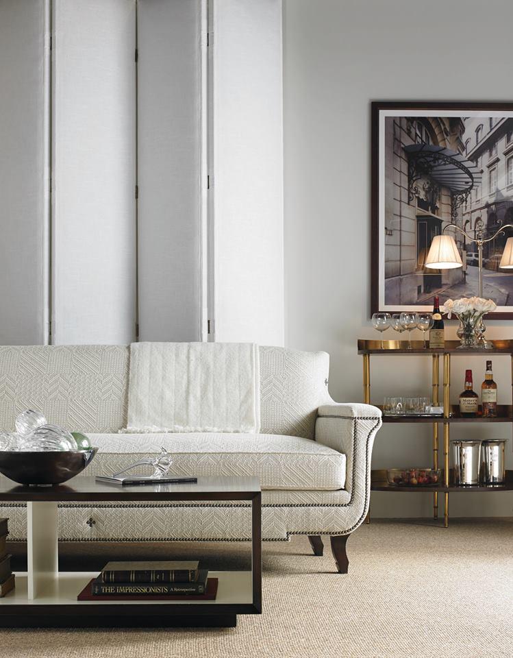 Gomez sofa+bar