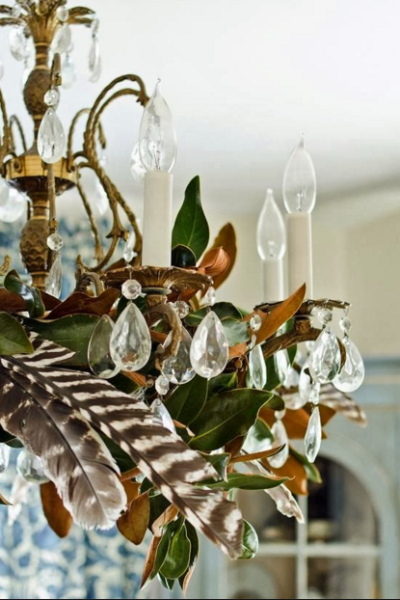 Our Top 3 Tips For Creating Memorable Thanksgiving Tablescapes