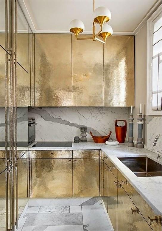 metallic -kitchen - cabinets -designer - jean - deniot - jpeg. - 2.16