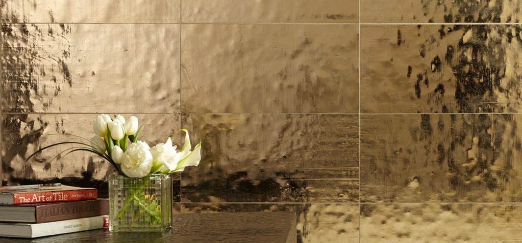 metallic - tile - kitchen -backsplash - manufacturer - ann - sacks - jpeg - 2.16