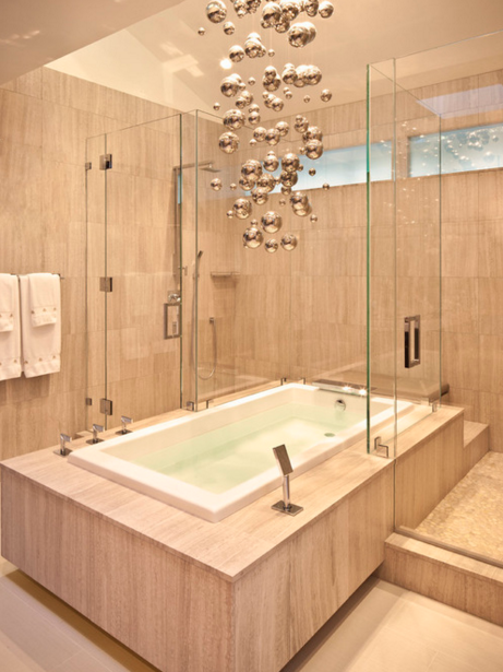 http://www.houzz.com/projects/21470/rubin-residence