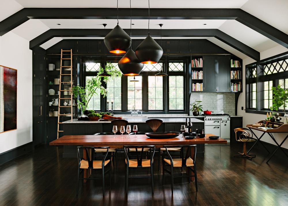 dramatic - black -kitchens - designer - jessica - helgerstrom - 2.16.jpg