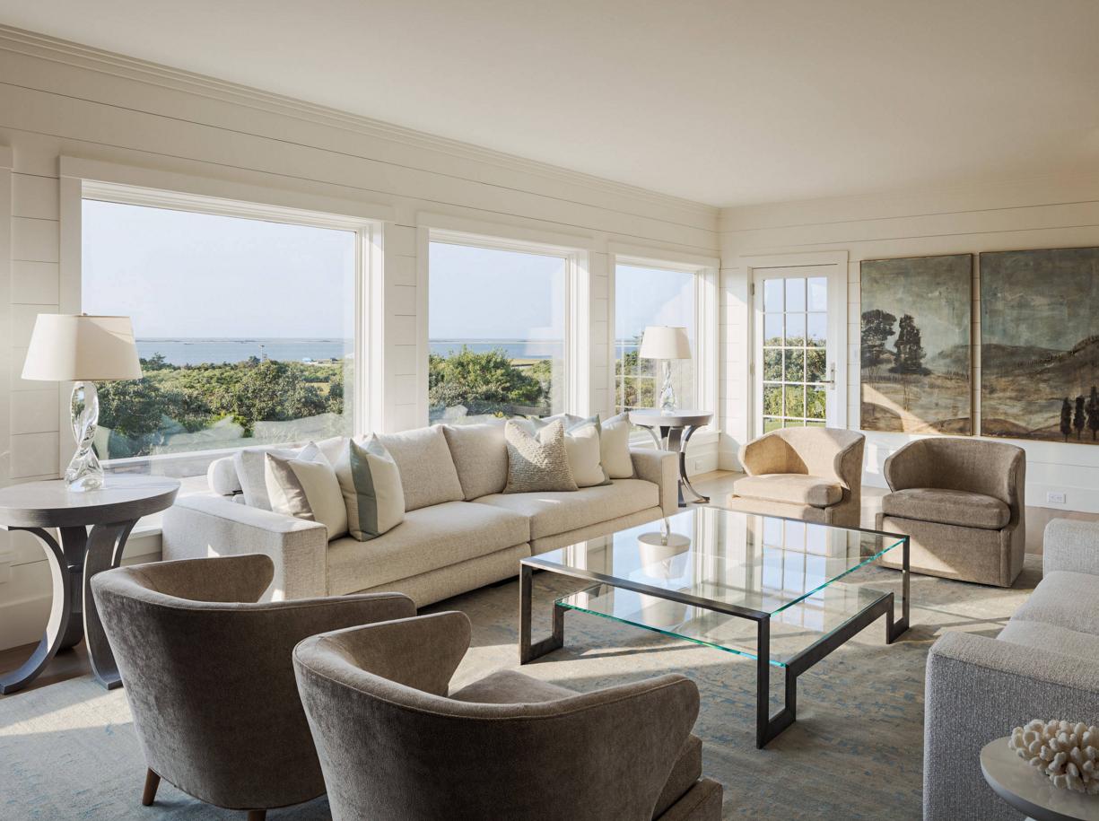 calm - serene - living room - designer - sophie - metz - 0216.jpg