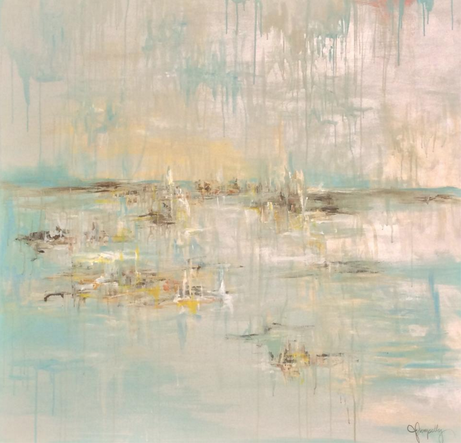 calm - serene -art - artist - jill - pumpelly -02.16.jpg