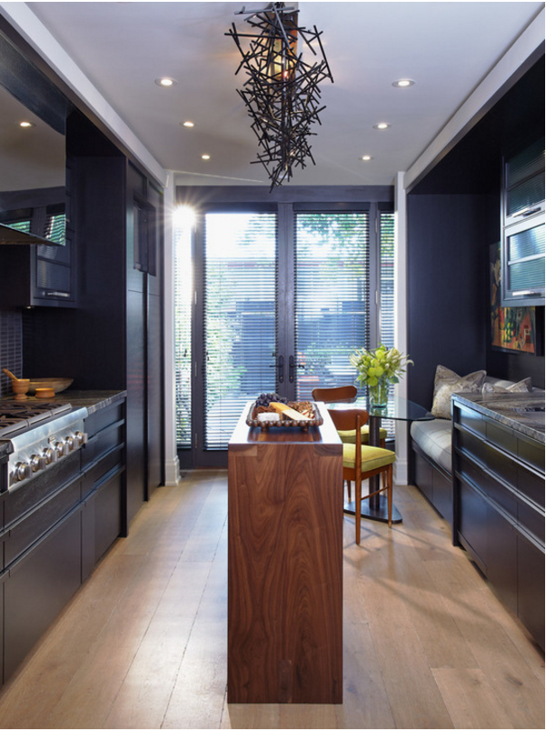 small - chic - black - kitchens - designer - jeffrey - douglas - 2.16.jpg