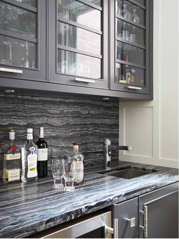 black-kitchen-cabinet-detail-millwork-designer-jeffrey-douglas-2.16.jpg