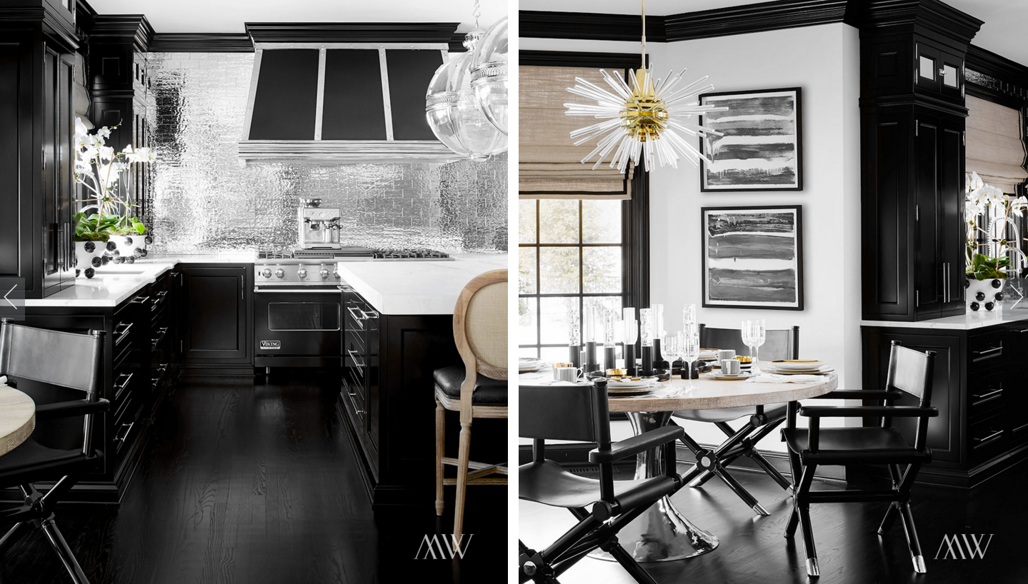 glamourous - black - kitchen - designer - megan - winters - 2.16.jpg