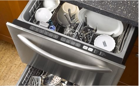 kitchen-aid-dishwasher-drawer