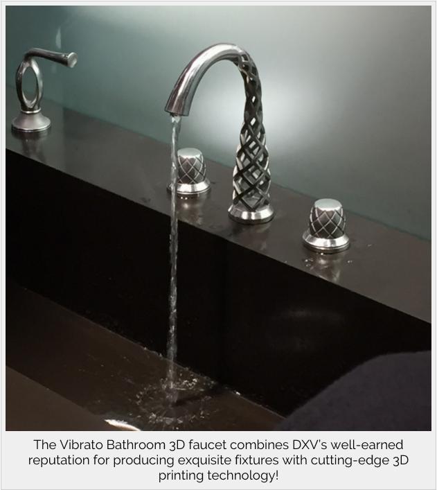 3D printing -kitchen - bath- faucet-DXV-American- Standard.2.16.jpg