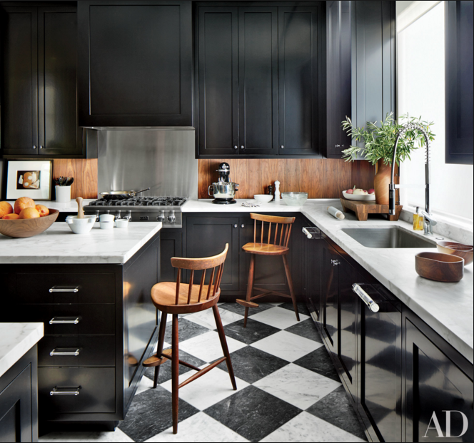 glamorous-black-kitchen-designer-dan-fink-architectural-digest-2.16.jpg
