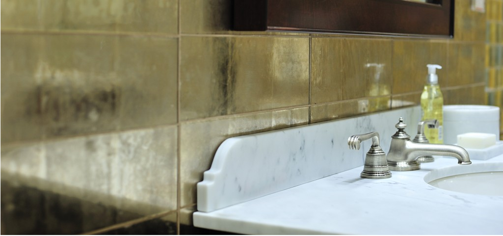 metallic -tile -kitchen -backsplash - manufacturer - ann - sacks - jpeg. 2.16