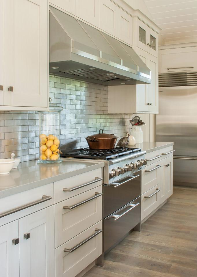 metallic - tile - kitchen - backsplash - designer - alison -dorvillier - jpeg. 2.16