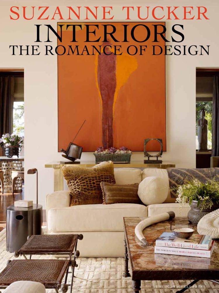 SuzanneTucker_Book_Cover