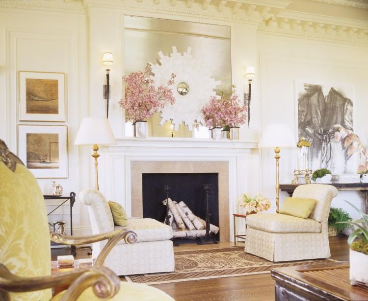 san-francisco-showcase-living-room7