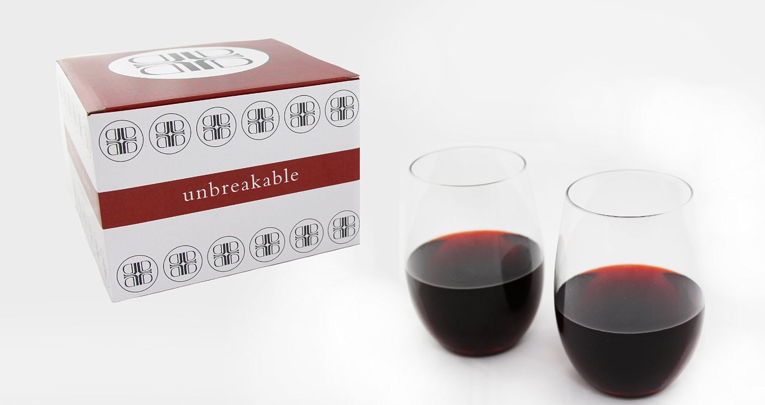 unbreakable-wine-glasses