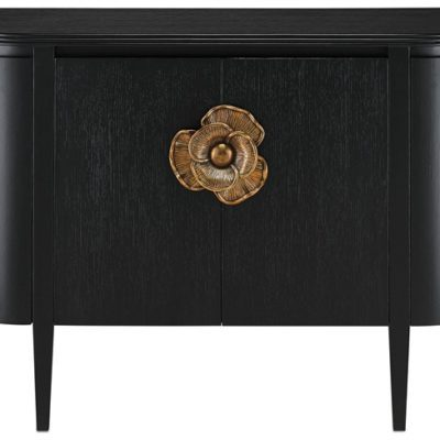 Hadley Court at #HPMKT: Luxury Furniture Hardware