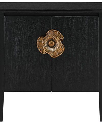 Hadley Court at #HPMKT: Luxury Furniture Hardware