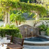 Barclay Butera's Luxurious, Curated Outdoor Spaces