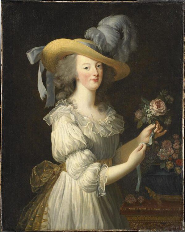Elizabeth-Vigee-Le-brun