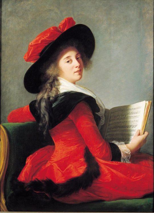 elisabeth-vigee-le-brun